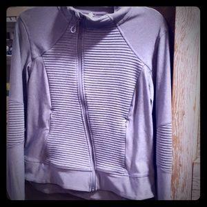 SALE!! Mondetta 🏃♀️performance jacket